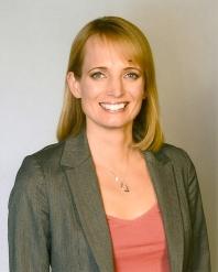Steff Gaulter image 2 (portrait)