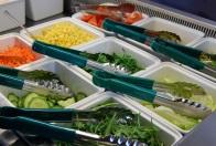 55 Teri - salad